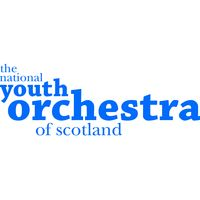 National Youth Choir of Scotland - Dundee Choirs Concert