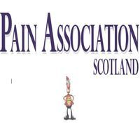 Pain Association Scotland - Self Management for People Living with Chronic Pain