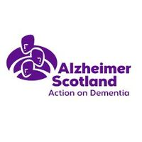 Alzheimer Scotland Ladies Lunch