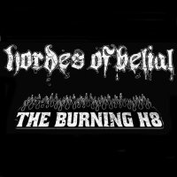Hordes of Belial