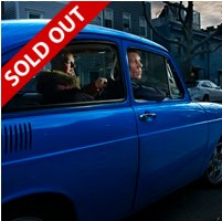 Erasure - **This Event has Sold Out**