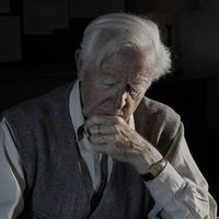 John le Carre - An Evening with George Smiley
