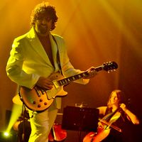The ELO Experience - Sensational Tribute to The Electric Light Orchestra