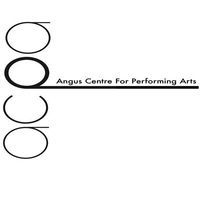 Angus Centre for Performing Arts - Senior Showcase
