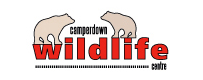 Camperdown Wildlife Centre