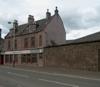 Queen Victoria Works/ Regent Works