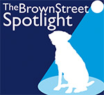 Brown Street Spotlight