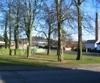 Foggyley Gardens