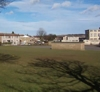 Former MacAlpine Primary School