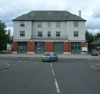 Strathmore Avenue Former Fire Station