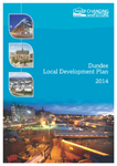 Dundee Local Development Plan