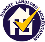 Landlord Accreditation logo