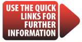 Quicklinks Logo