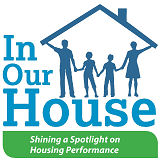 In Our House - Housing Services Annual Report
