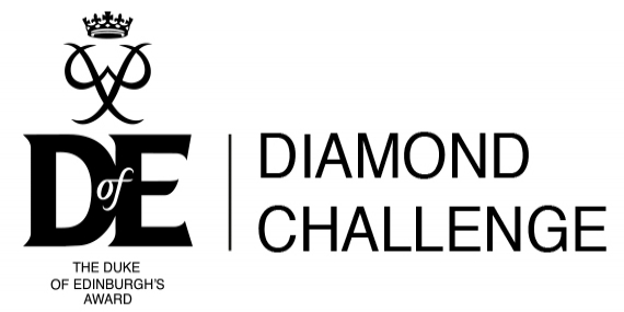 DofE Diamond Challenge
