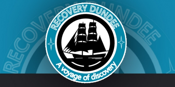 Recovery Dundee