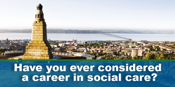 Social Care Recruitment