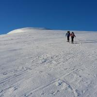Winter Hill Skills Introduction (WHS1) Image