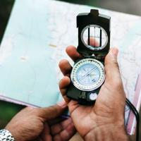 Intro to Navigation (Age 16 years plus) Image