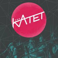 The Katet Image