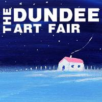 The Dundee Art Fair  Image