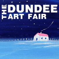 The Dundee Art Fair  Image