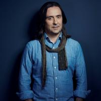 Neil Oliver - The Story of the British Isles in 100 Places Image