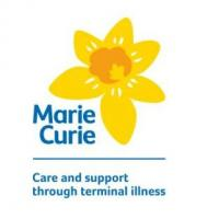 Marie Curie Daredevil Challenge Image
