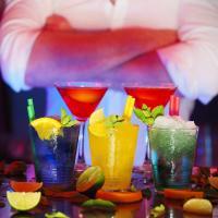 Medina Bar and Grill Image