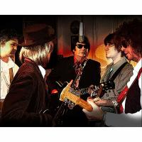 Roy Orbison and the Traveling Wilburys Experience Image