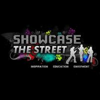 Showcase The Street - The Greatest Show  Image