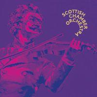 Scottish Chamber Music New Year Gala Concert Image