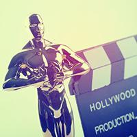RSNO John Williams at the Oscars Image