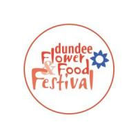 Dundee Flower and Food Festival 2019 Image