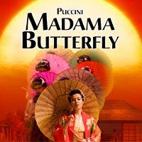 Madama Butterfly Image