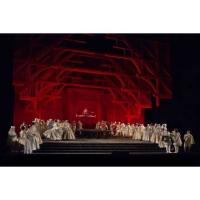Live from the Met: Maria Stuarda Image