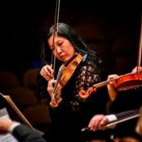 Dundee Symphony Orchestra Winter Concert  Image