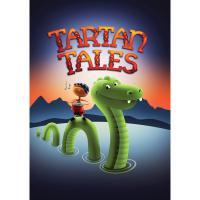 Tartan Tales Image