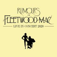 Rumours of Fleetwood Mac - Live In Concert 2021 Image