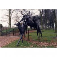 Art for All - A Study Day exploring Public Art in Dundee and Scotland Image