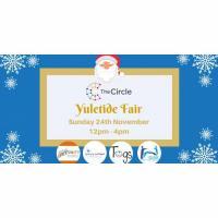 The Circle Yuletide Fair Image