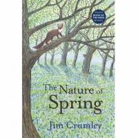 An Evening with Nature Writer Jim Crumley Image
