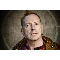 John Lydon -  I Could Be Wrong, I Could Be Right Image