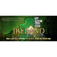 Ireland The Show Image