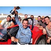 Le Mans 66 Image