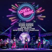 Lost in Music - One Night at the Disco Image