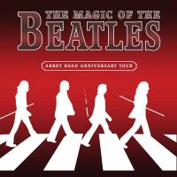 Magic of the Beatles Image