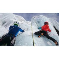 Intro to Winter Climbing (Adult Intermediate) Image