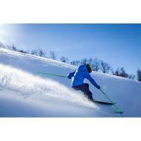 Improver Ski @ Glenshee Image