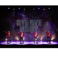 Bye Bye Baby Image